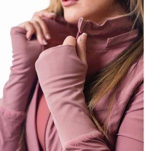 P Tula Jackets Coats Ptula Anna Luxe Jacket Poshmark Book an appointment with a diamond expert. poshmark